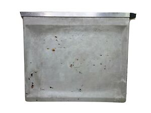 REPLACEMENT Drip Tray for Breville Smart Convection Toaster Oven Model B0V800XL