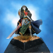 Painted Rackham Confrontation Miniature Griffin Thallion