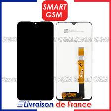 ECRAN LCD + VITRE TACTILE pour SFR ALTICE S43