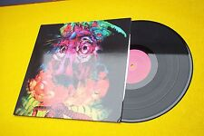 Quest For Fire – Lights From Paradise (M-/M-) gatefold Psychedelic Rock LP Ç