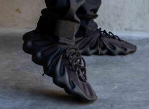 Adidas Yeezy 450 Dark Slate PRE ORDER. Size Mens 10