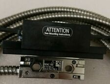 737003-21 Acu-rite Senc 150 1um Read Head With Cable