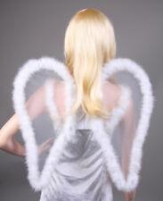 Flügel Engel Weihnachten Christkind Engelsflügel
