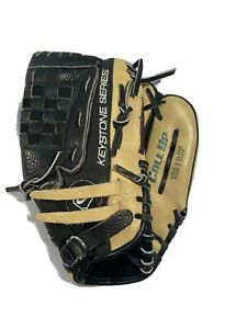 "Nike Keystone Series Call-Up 1300 11.5"" Baseball Softball Glove Right Hand Throw"