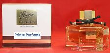 FLORA BY GUCCI EDP VAPO NATURAL SPRAY - 30 ml