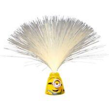 Lampes jaunes pour enfant