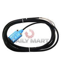 NEW SICK WTB4S-3N1361 Photoelectric Proximity Switch Sensor 3-Wire