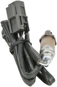 Bosch Oxygen Sensor 13257 For Infiniti Nissan Pathfinder QX4 1996-2000