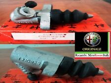 CILINDRETTO FRIZIONE ALFA ROMEO 33 155 164 GTV SPIDER ORIGINAL CYLINDER CLUTCH