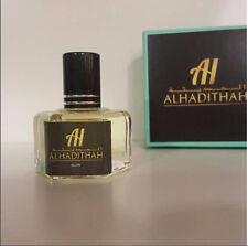 Al Hadithah Million 15ml Original (unisex)