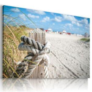SUNRISE BEACH SEA SUNSET MODERN CANVAS WALL ART PICTURE LARGE AZ133 X MATAGA