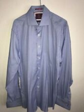 Marks and Spencer Formal Shirts Regular 42 in. Chest for Men