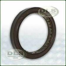 Crank Inner Front Oil Seal 300Tdi Land Rover Defender & Discovery 1 (ERR4575G)