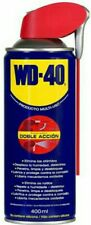 ACEITE MULTIUSOS WD40 DOBLE ACCIÓN (500ML)