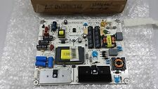 NEU HISENSE LTDN40K366 Netzteil Power supply board PCB PSU