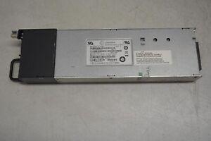 JUNIPER NETWORKS EX-PWR-930-AC EX3200 EX4200 Series 930W Power Supply