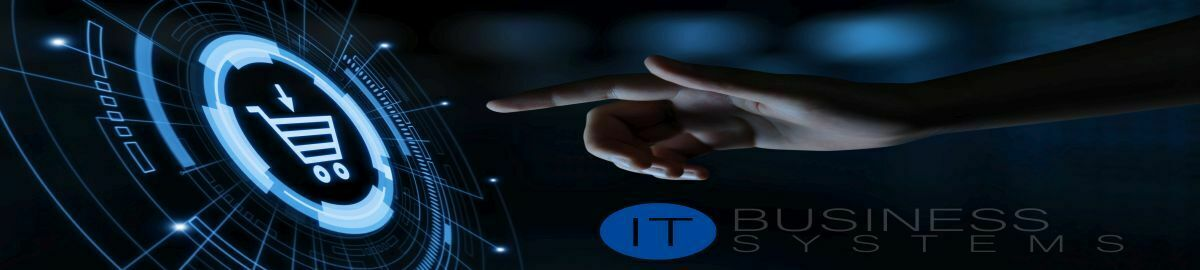 IT_Business_Systems