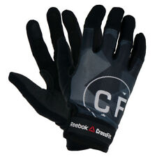 Women's Reebok CrossFit Training Gloves Durable Durability with Kevlar Wicking