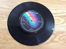 "M - POP MUZIK / M FACTOR 7"" 45RPM SINGLE 1979 MCA RECORDS MCA 413 ROBIN SCOTT"