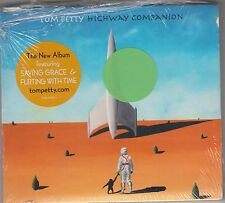 Highway Companion - Tom Petty  ( NEU & OVP )