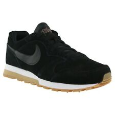 Nike MD Runner 2 Women's Casual Shoes