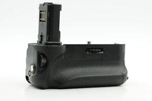 Sony VG-C1EM Vertical Battery Grip for Alpha a7, a7R #536