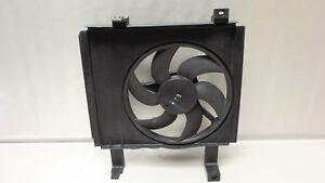 Smart 450 Lüfter Kühlerlüfter Ventilator Fan Gebläse 0008576V002