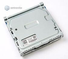 BMW F20 F30 E60 E70 E90 CD NAVEGADOR CIC DVD Drive dv-05-30 Audi MMI 3g