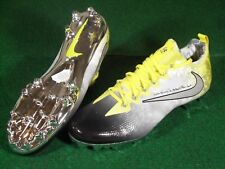 New Mens Nike Vapor Untouchable Pro Low TD CF Football Cleats Many Colors NFL