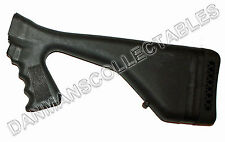Remington 870 (20 Gauge) Pistol Grip Stock, Mark 5 Fits Model 870 (New)!