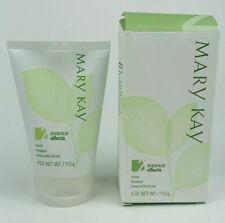 Mary Kay Botanical Effects Mask Formula 2 For Normal/Sensitive Skin NIB