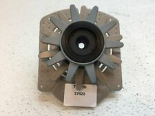 Canon Zoom Lens Ez 02 X16-32 for Microfilm Scanner 400 Microfiche Reader Good