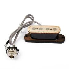 4x String Gitarren Zigarrenschachtel Humbucker Pickup Tonabnehmer