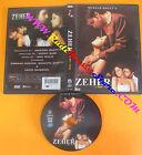 DVD film ZEHER A LOVE STORY Mukesh Bhatt's M 903 hindi no vhs(D7)