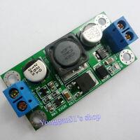 30W DC 5V to 12V Step Up Boost Power Converter für LED Motor USB Solar Charger