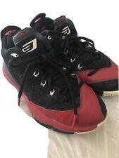 Boys Nike Jordan Trainers Size 4.5