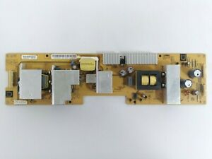 """Dell U3011 Power Supply Boards PS-2201-3-HF PS-2201-3-HF_SB 30"""" Monitor Parts"""