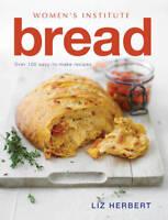 Women's Institute: Bread, Herbert, Liz, New