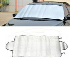 Car Window Windshield Sunshade Cover Dashboard Sunshine Protector Reduce Heat