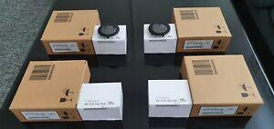 Bmw E90 E91 E92 E93 Speakers Tweeters Set Harman Kardon