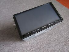 Kenwood DNX7100 6.95 inch Car DVD Player/GPS Navigation... Nice !!!