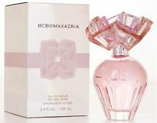 BCBGMAXAZRIA Max Azria Women Spray 3.4 / 3.3 oz EDP NEW IN BOX