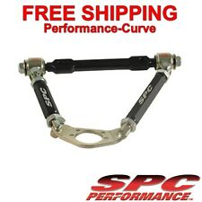 SPC 2nd Gen F Body Adjustable Upper Control Arm - Specialty Products - 94332