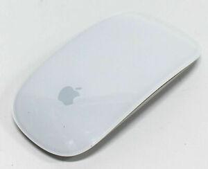 Apple Magic Bluetooth Wireless Mouse A1296 MB829LL/A