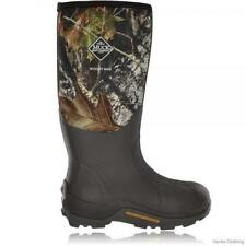 dccf748abe9 Boots Men Thermal/Insulated Hunting Footwear for sale | eBay