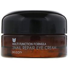 Mizon, Snail Repair Eye Cream, 0.84 oz (25 ml), Multi Function Formula