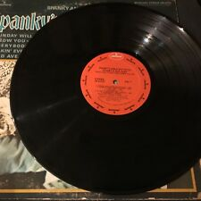 SPANKY AND OUR GANG - SPANKY'S GREATEST HITS (SR61227) VG MERCURY