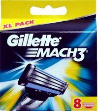 Gillette Herren-Rasierapparate