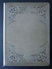 STENDHAL L'ABBESSE DE CASTRO 1930 SUR JAPON ILL. PAR MALASSIS 2 dessins RELIURE