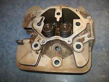 CYLINDER HEAD 1999 HONDA TRX450S ATV TRX450 99